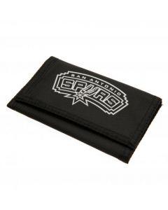 San Antonio Spurs denarnica