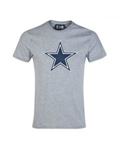 New Era majica Dallas Cowboys