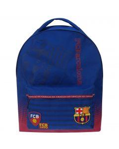 FC Barcelona ruksak 43x30x14