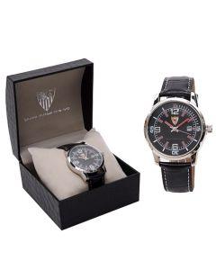 Sevilla Armbanduhr