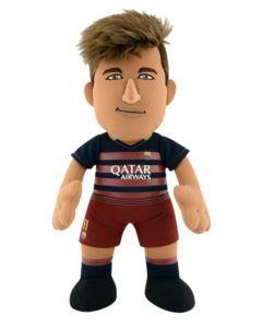 Neymar FC Barcelona lutka