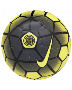 Inter Milan Nike Supporters Ball (sc2933-742)