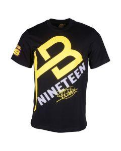 Alvaro Bautista AB19 T-Shirt