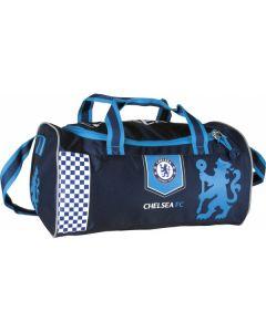 Chelsea Sporttasche klein 37x21x21