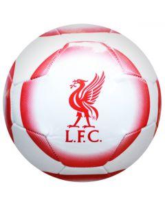 Liverpool Ball