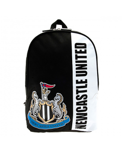 Newcastle United ranac