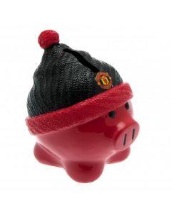 Manchester United Sparschwein