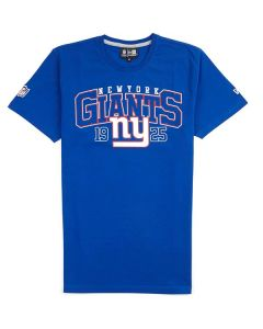New Era Team Arch T-Shirt New York Giants (11208507)
