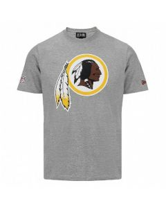 New Era Team Logo majica Washington Redskins (11073648)