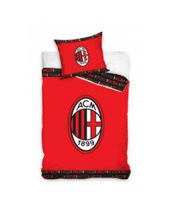 AC Milan posteljina 140x200