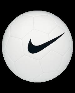 Nike Team Training žoga