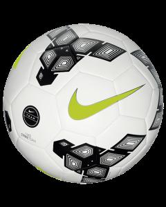 Nike Strike Team žoga