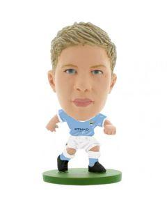 SoccerStarz De Bruyne 402001