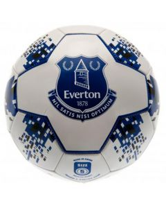 Everton Ball