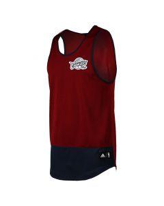 Cleveland Cavaliers Adidas trening majica bez rukava