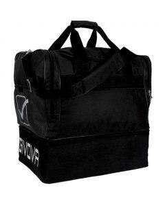 Givova B0020-0010 športna torba Medium 10