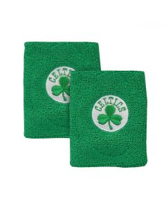 Boston Celtics Armband