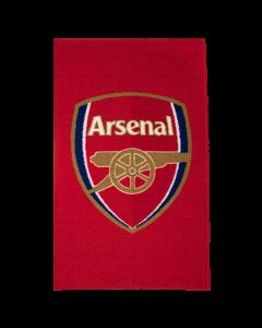 Arsenal Teppich