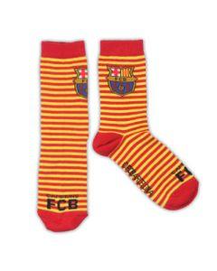 FC Barcelona Kinder Socken
