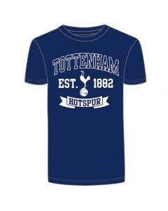 Tottenham Hotspur majica