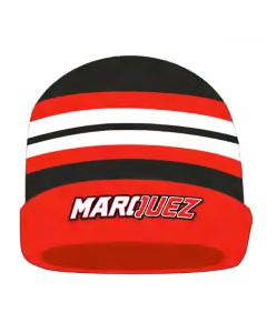 Marc Marquez MM93 zimska kapa