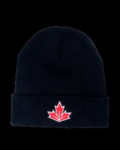 Kanada Mitchell & Ness Team Cuffed zimska kapa