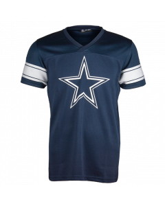 New Era Supporters dres Dallas Cowboys (11278364)