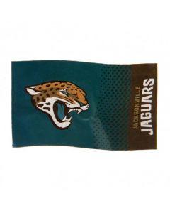 Jacksonville Jaguars Fahne Flagge 152x91