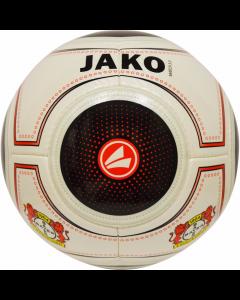 Bayer 04 Leverkusen Jako Ball