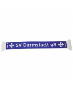 SV Darmstadt 98 Jako šal