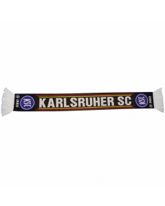 Karslruher SC Jako šal
