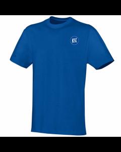 Karslruher SC Jako T-Shirt