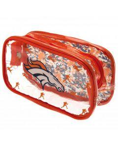 Denver Broncos pernica