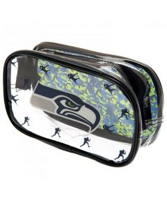 Seattle Seahawks Federtasche