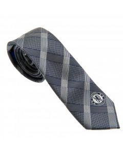 Chelsea kravata