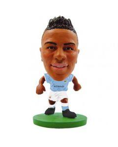 SoccerStarz Raheem Sterling