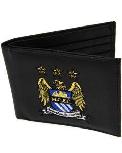 Manchester City Geldbörse