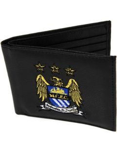 Manchester City novčanik