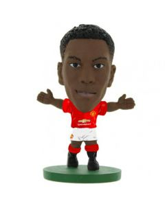 SoccerStarz Anthony Martial