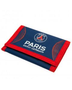 Paris Saint-Germain denarnica