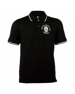 Juventus Polo Shirt