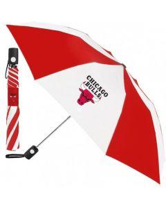 Chicago Bulls automatski kišobran