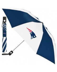 New England Patriots automatski kišobran