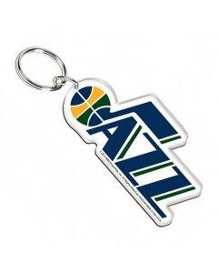 Utah Jazz Premium privezak