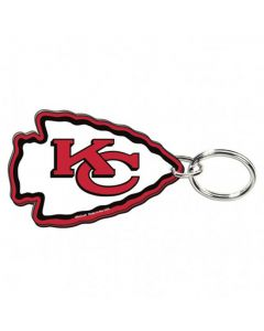 Kansas City Chiefs Premium privezak