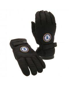 Chelsea smučarske rokavice