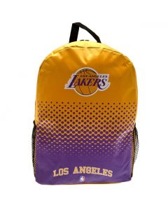 Los Angeles Lakers ranac