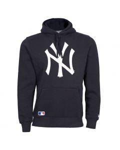 New Era jopica s kapuco New York Yankees (11204004)