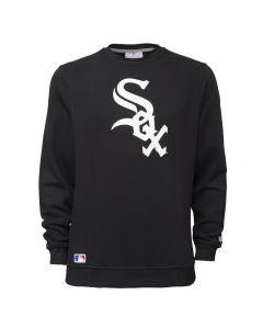 New Era Team Crew jopica Chicago White Sox (11204077)
