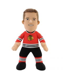 Jonathan Toews 19 Chicago Blackhawks Figur Bleacher